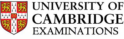 Esami Cambridge – Sessione estiva (C273)