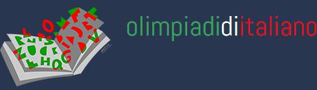 Semifinali Olimpiadi di Italiano (C255)