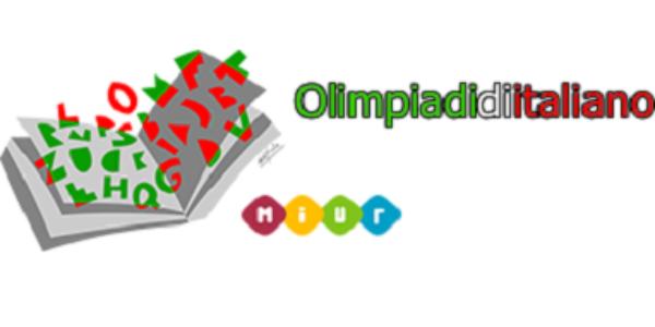 Olimpiadi di italiano 2019-20 (C159)