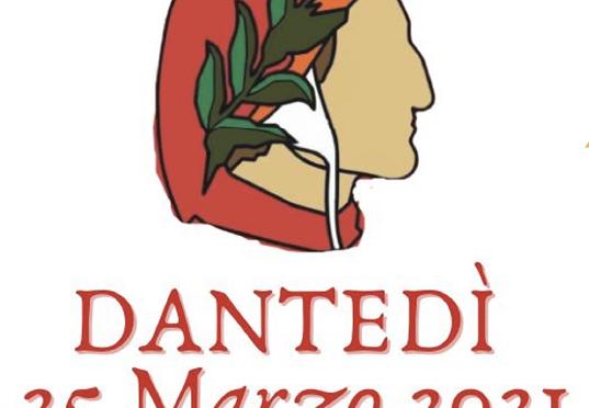 """Concorso Dantedì per i licei: menzione speciale a Zaccheo Arduini, 1D: """"Oggi, Dante: la ragione di un successo eterno"""""""